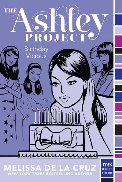 Birthday Vicious